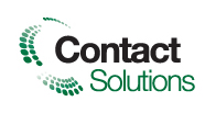 Contact Solutions - Effortless and Sustainable Customer Care