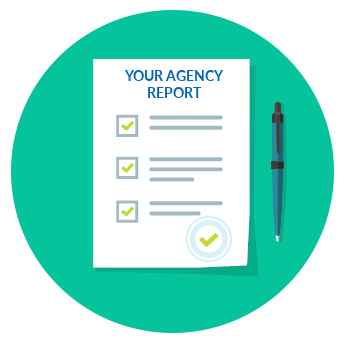 your agency rpt icon.png