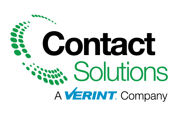 CS_Verint_Logo web transpbckgrnd.png