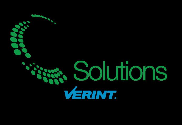 CS_Verint_Logo web transpbckgrnd.png