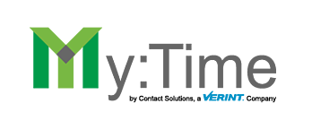 My:Time Digital Engagement Platform