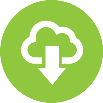 Solution-Icons_Cloud.png