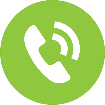 Solution-Icons_IVR.png