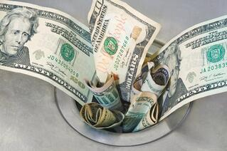 Bad, Commodity IVRs Means Money and CX Down the Drain
