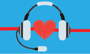 Take the pulse of your contact center