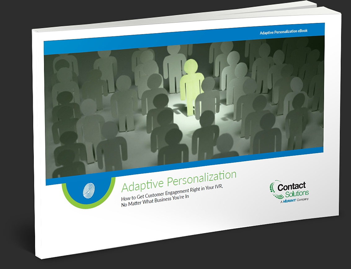 personalization ebook