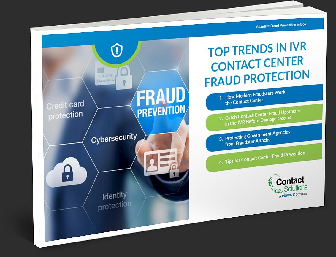 fraud gry thinpaperbacka5_1132x866 (1).jpg