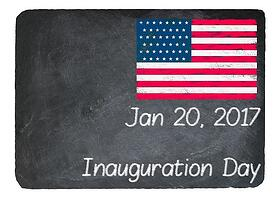 inaugeration ThinkstockPhotos-628812438.jpg