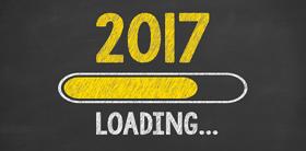 2017 maximize contact center technology