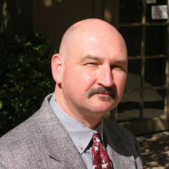 Paul Stockford, Saddletree Research