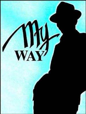 Frank Sinatra My Way Day