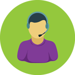 Mobile Customer Care and the Contact Center