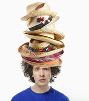 Contact Center modernization wears many hats