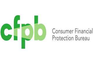 Consumer Financial Protection Bureau and the future of financial services