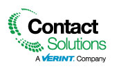 Citizen Engagement Blog - Contact Solutions, a Verint Company