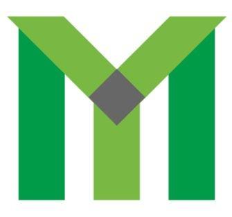 My:Time Digital Engagement Platform
