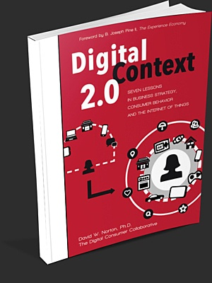 digital_context_book_black.jpg