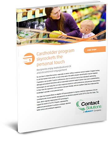 Cardholder program skyrockets case study.jpg