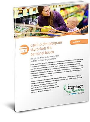 Cardholder program skyrockets case study.jpg