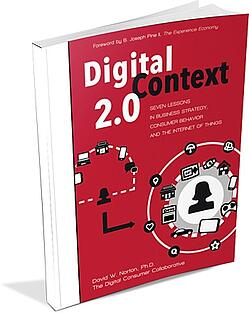 Digital Context 2.0 by Dr. Dave Norton of Stone Mantel