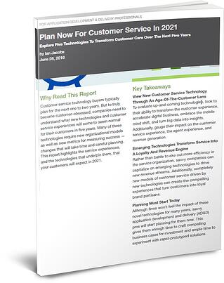 Forrester_Plan_Now_Thin_Cover.jpg