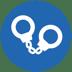 GA-Case-Study-Icons_DoC.png
