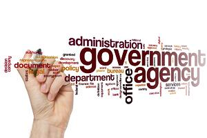 State Government EBT procurement best practices