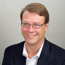 John Hibel describes three wishes for digital consumers