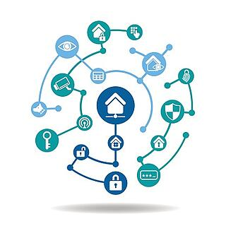 IOT will transform commerce but when?