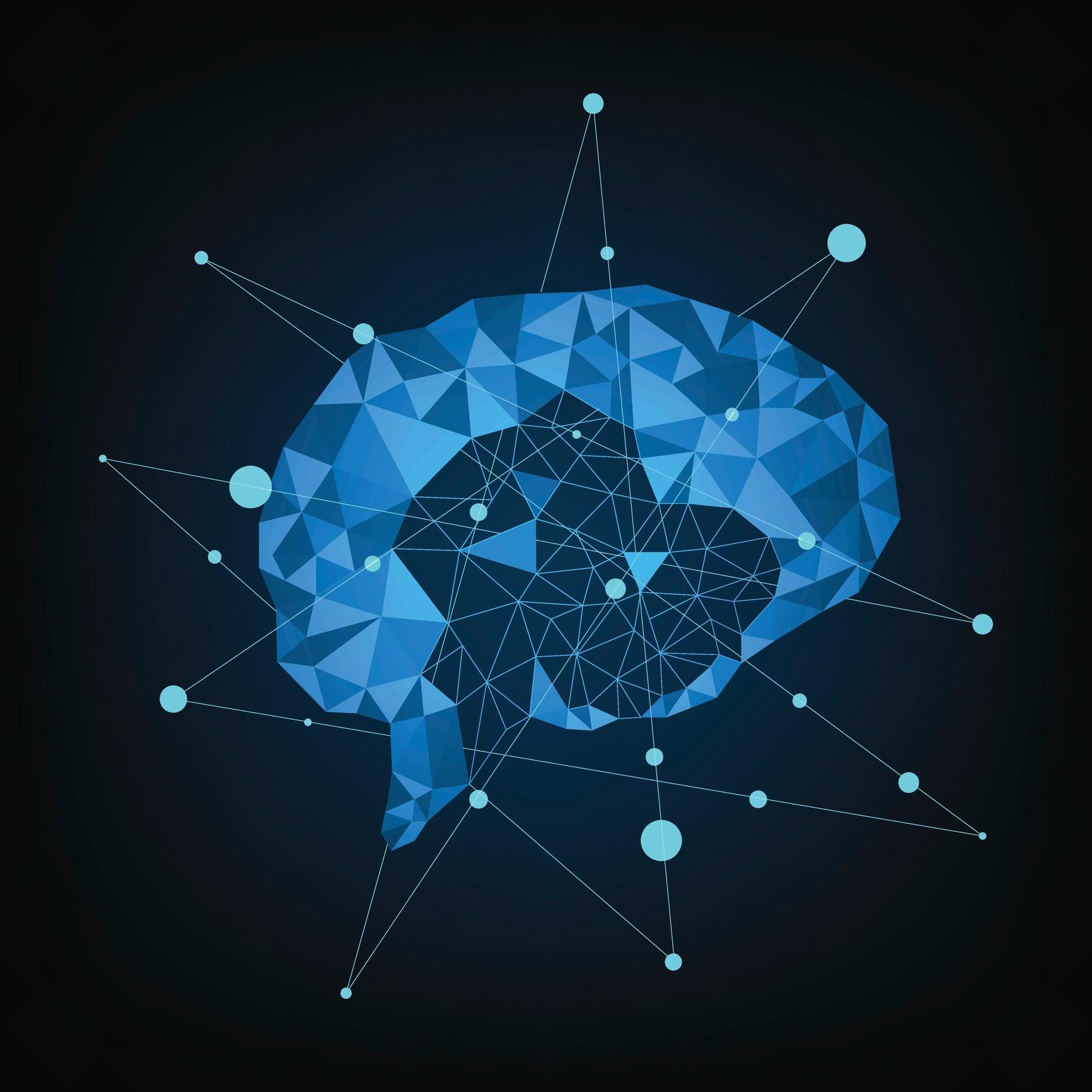 Top 4 AI Technologies