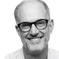 Mark Clark breaks down the mobile engagement vendor landscape