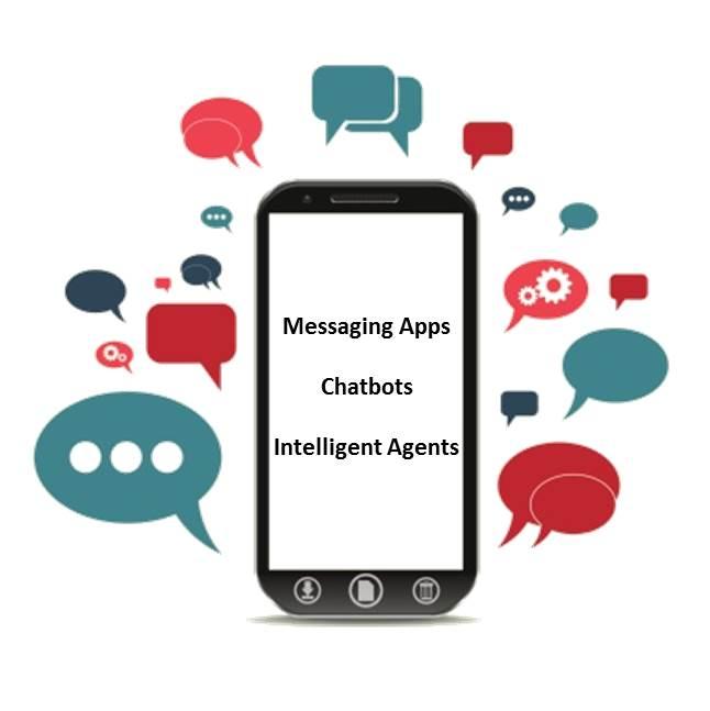 Messaging_Apps_Bots_AI.jpg
