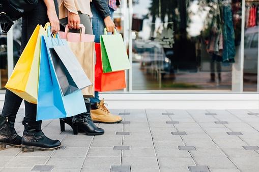 Commerce Embraces Digital Context