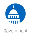 My:Time in Government for Citizen Engagement