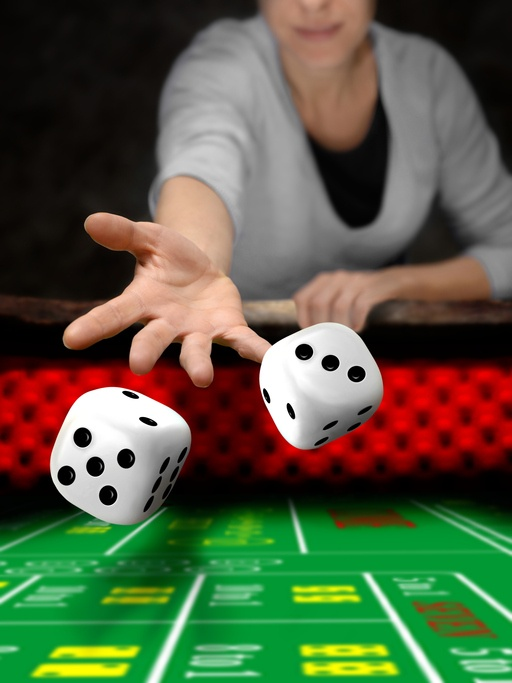 Making your bet on AI