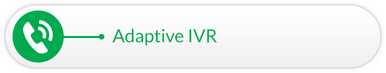 button-adaptive-ivr