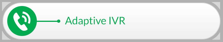 button-adaptive-ivr