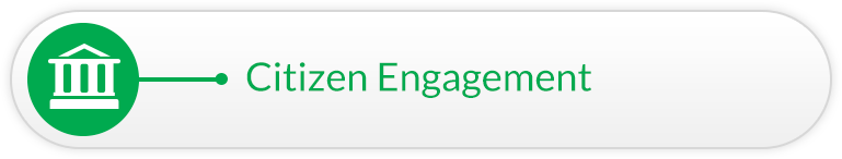 button-citizen-engagement