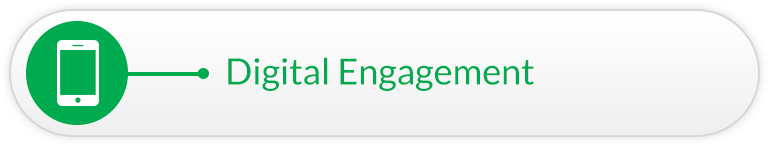 button-digital-engagement