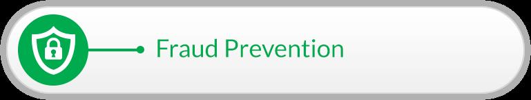 button-fraud-prevention