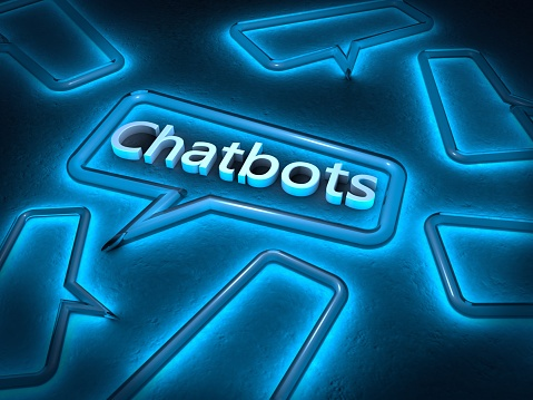 Chatbot business case and  Investment Criteria