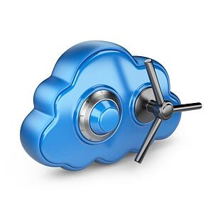 data security, fraud prevention, cloud technology, IVR