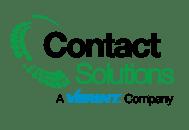 CS_Verint_Logo.png