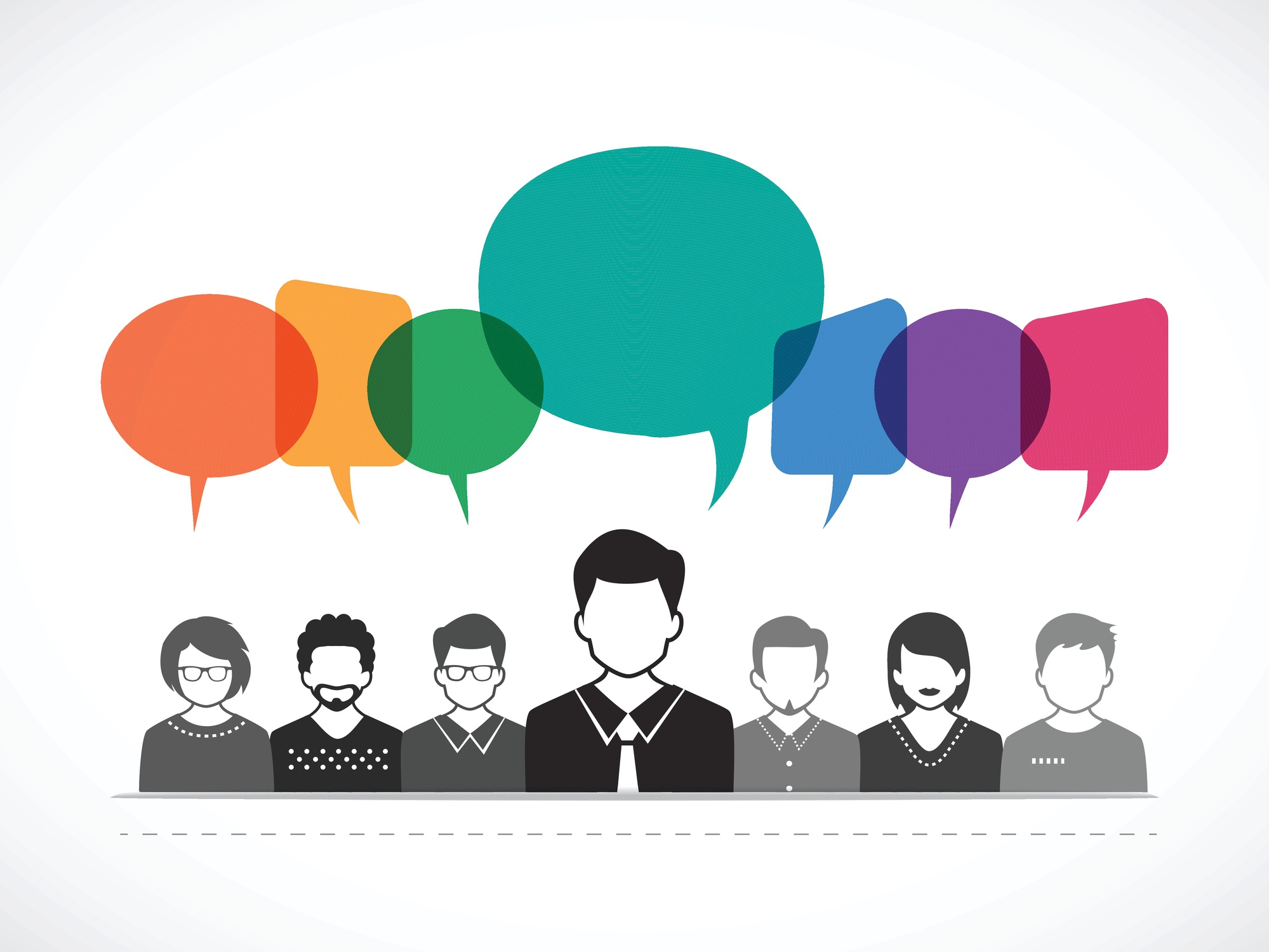 conversational agents