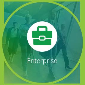 Customer Engagement Solutions - IVR - Intelligent Messaging - Mobile