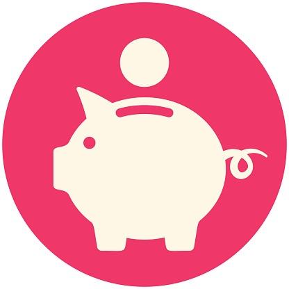 Customer Care Cost Savings