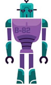 chatbots for digital engagement