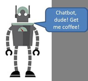 Chatbot Workflow