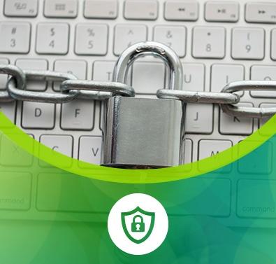 Fraud Prevention Blog