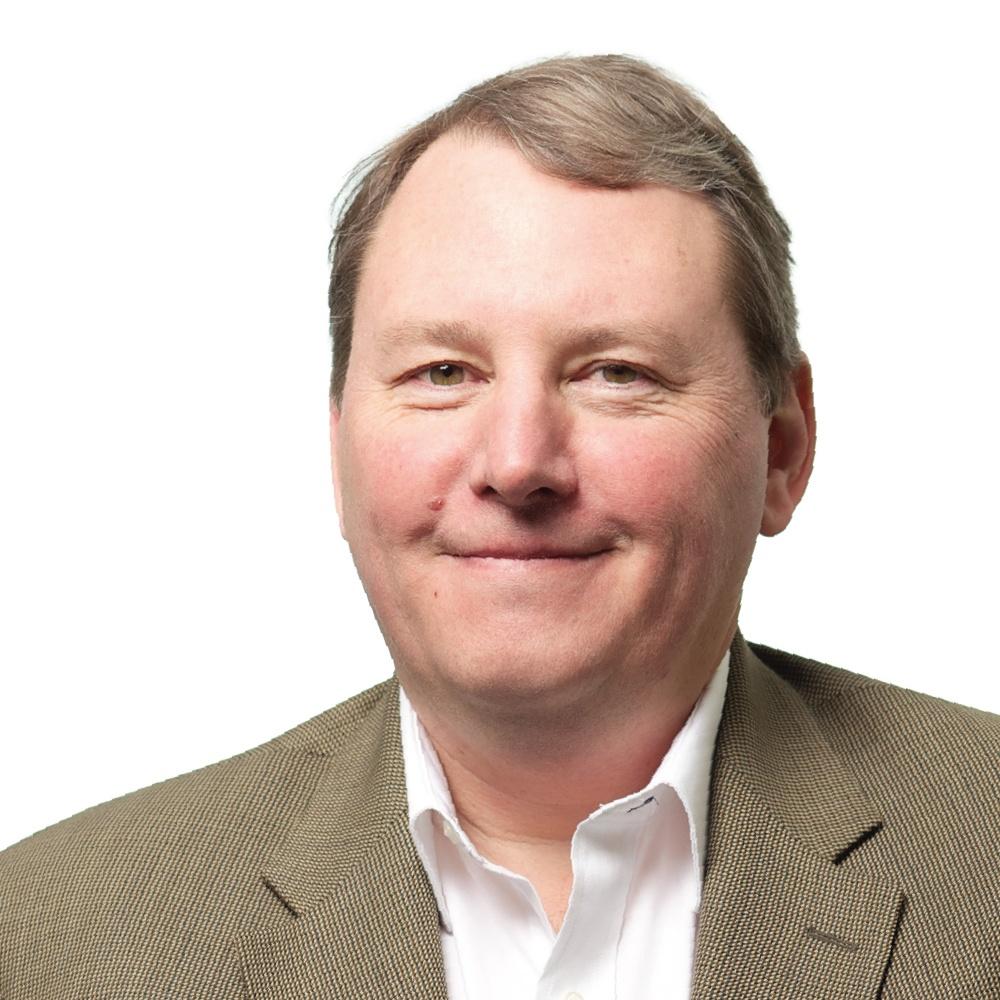 Mike McShea